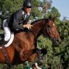 AIG Thermal $1 Million Rider Rankings